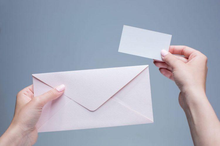 光回線(プロバイダ)のメールアドレスに関する疑問