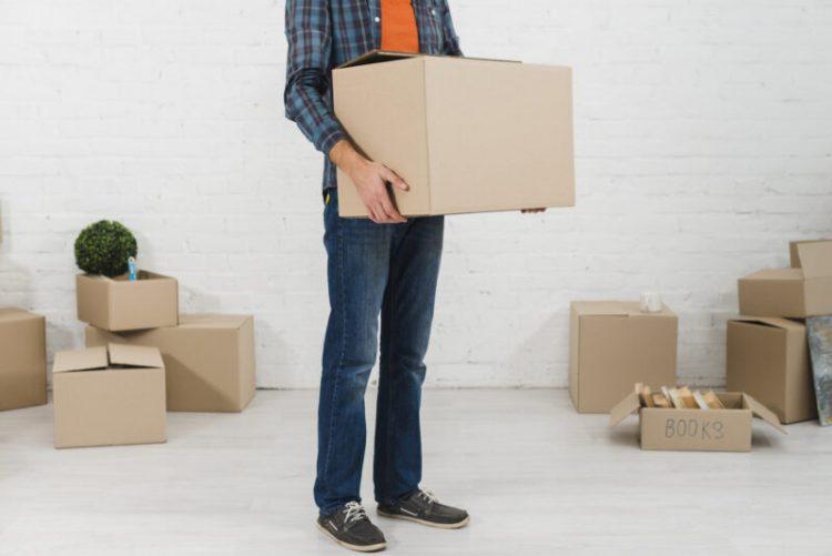 引っ越しで工事が面倒な場合はWiMAXがおすすめ